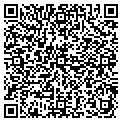 QR code with Safeguard Self Storage contacts