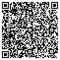 QR code with Superior Sod Co Inc contacts
