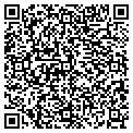 QR code with Barkett & Kenney Law Office contacts