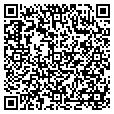 QR code with Voice-Tech Inc contacts