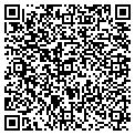 QR code with Sammys Auto House Inc contacts