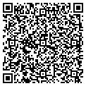 QR code with Integrity Health Care Inc contacts