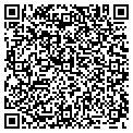 QR code with Dawn Martocchio Housework Maid contacts