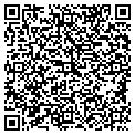 QR code with Carl & Candy Morris Cleaning contacts