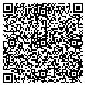 QR code with Shandong Industries Inc contacts
