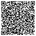 QR code with Silva Insurance Group contacts