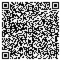 QR code with Extra Care Animal Hospital contacts