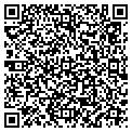 QR code with Josie's Oriental Grocery contacts