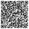 QR code with Qn Holdings Inc contacts