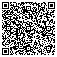 QR code with Decocorp Inc contacts