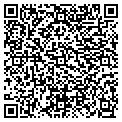 QR code with Suncoast Surgical Assisting contacts