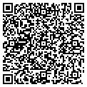 QR code with Expertpos Corp contacts