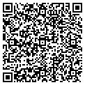 QR code with Sperling Realty contacts