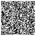 QR code with Virtual Imaging Corp contacts