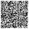 QR code with TDS Automotive Repair contacts