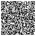QR code with Florida Auto Color contacts