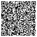 QR code with Jubilee Travel Agency Inc contacts
