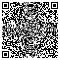 QR code with Diaz & Cooper Advertising contacts