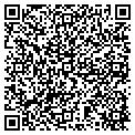 QR code with Palatka Ford-Mercury Inc contacts