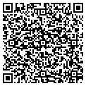 QR code with Carib Health Service Inc contacts