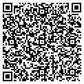 QR code with World Interiors contacts