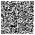 QR code with Chatra Properties LLC contacts