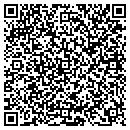 QR code with Treasure Coast Travel Agency contacts