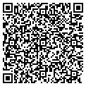 QR code with Arcadia Sewer Garbage Billing contacts