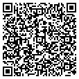 QR code with It's Fashion contacts