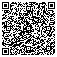 QR code with Toro Co contacts