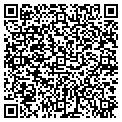 QR code with Elite Repeat Consignment contacts