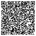 QR code with Baker County Bldg Department contacts