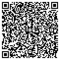 QR code with Cottages To Castles Realty contacts