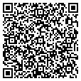 QR code with Turf Mgmt contacts