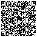 QR code with Kathys House of Dragons contacts