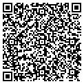 QR code with Saint Andrews Episcopal Church contacts