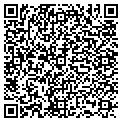 QR code with Julie Joines Cleaning contacts