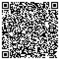 QR code with Information & Analytical Systs contacts