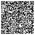 QR code with Platt & Kerznar Heating & AC contacts