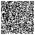QR code with Boykos Big Oak Sports Shop contacts