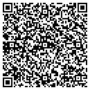 QR code with Bethlehem Learning Center Daycare contacts