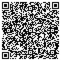 QR code with Julio Jewelers Reapair contacts