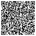 QR code with Metro Design Group contacts