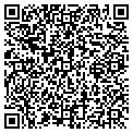QR code with Bruce A Kanehl DDS contacts