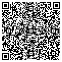 QR code with Air Traffic Services contacts