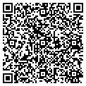 QR code with Ninety Four Construction contacts