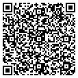 QR code with Impac Zone contacts