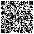 QR code with Speedy Multi-Svc contacts