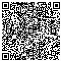 QR code with Comet Aire Corp contacts