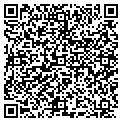 QR code with Garavaglia Michael J contacts